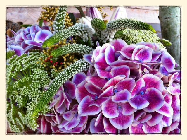 ramo de hortensias2