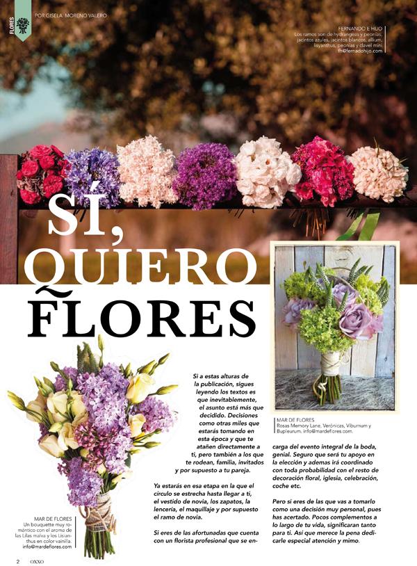 repor flores-1