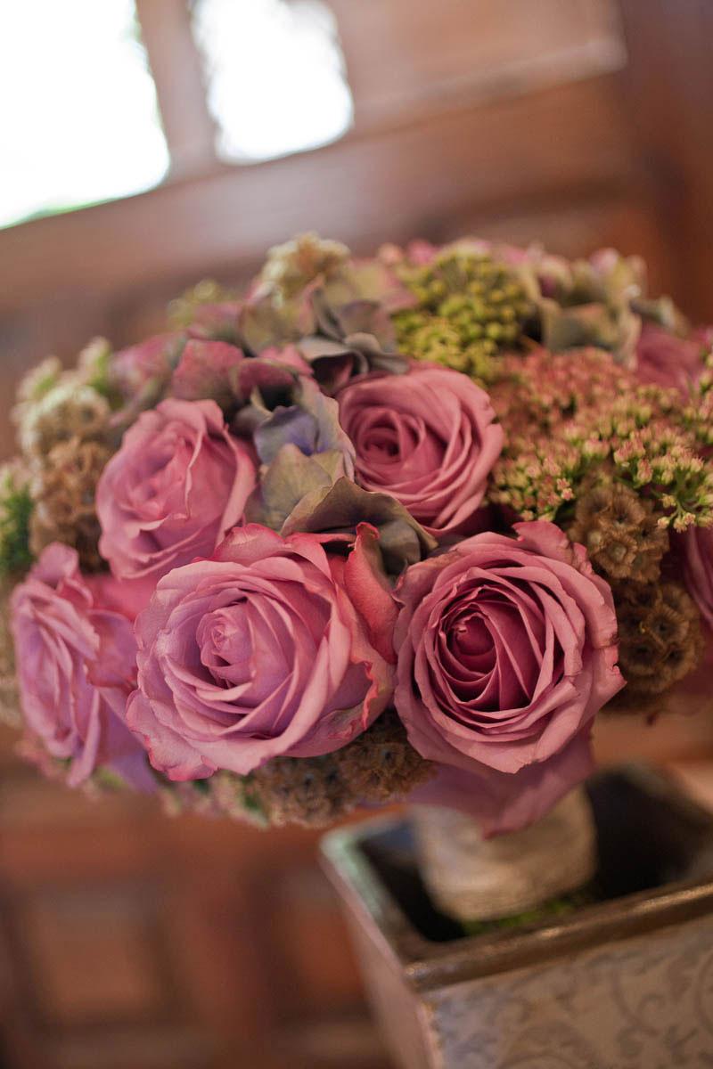 los_ramos_de_novia_e_ideas_de_decoracion_con_flores_de_mar_de_flores_53446055_800x
