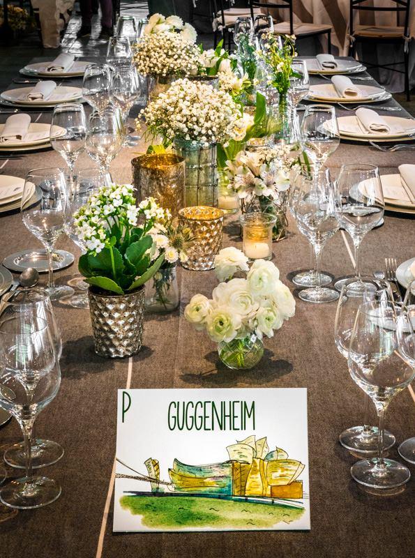mesa imperial boda campillo