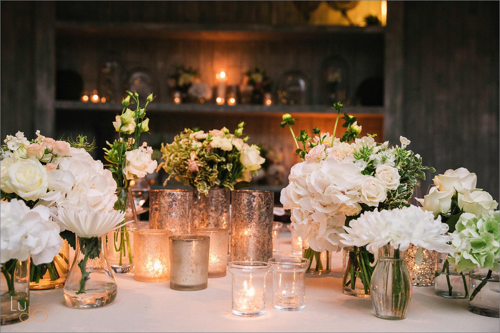 Mar de Flroes, decoración floral, ramos de novia, bodas, comuniones.